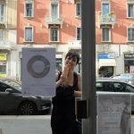 ADUBINI NYMPHS DSCF6812 - Milano Photofestival