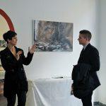 ADUBINI NYMPHS DSCF6821 - Milano Photofestival