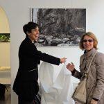 ADUBINI NYMPHS DSCF6831 - Milano Photofestival