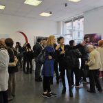 ADUBINI NYMPHS DSCF6916 - Milano Photofestival