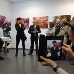 ADUBINI NYMPHS DSCF7139 - Milano Photofestival