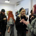 ADUBINI NYMPHS DSCF7210 - Milano Photofestival