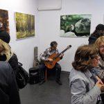 ADUBINI NYMPHS DSCF7229 - Milano Photofestival