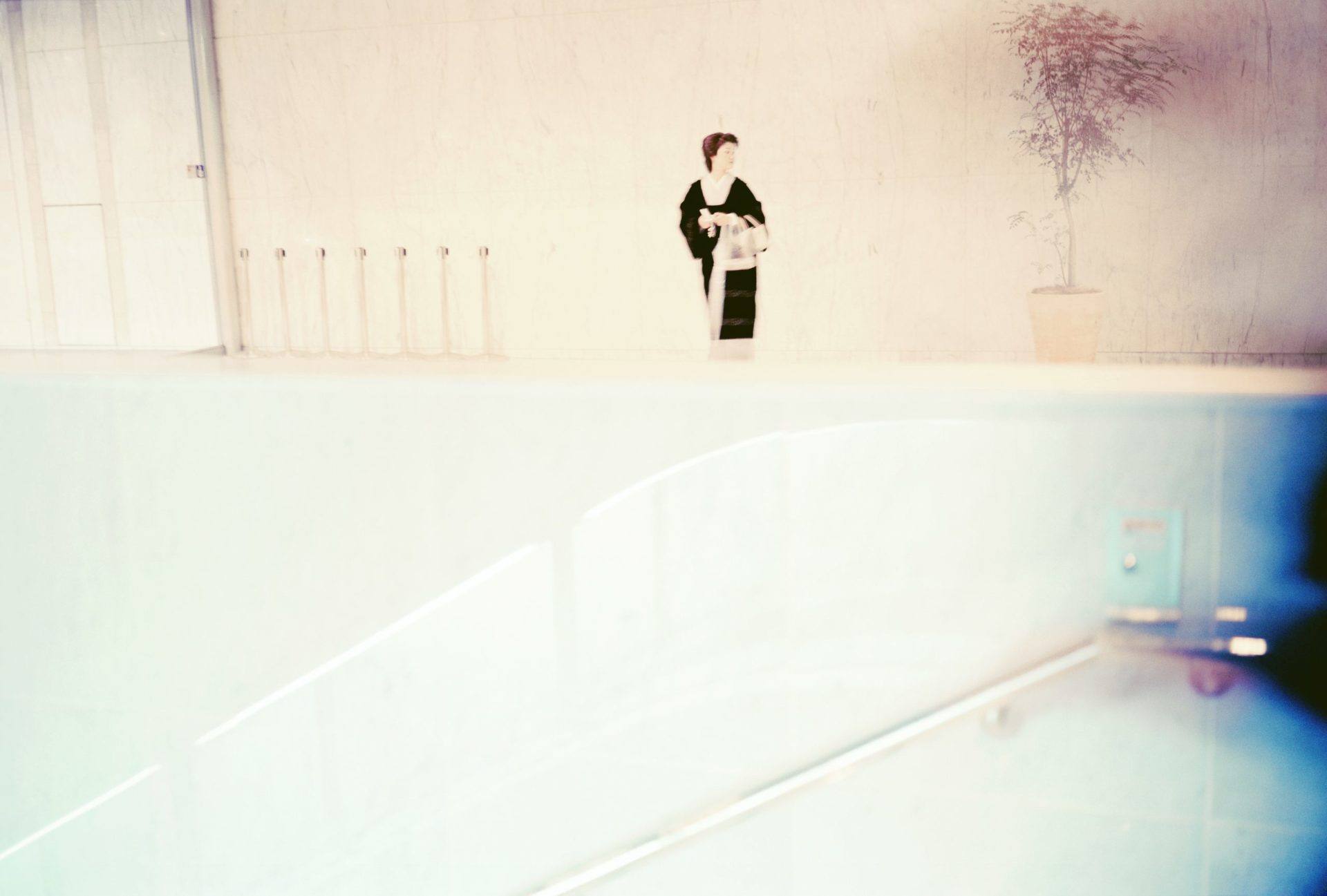 ARizzi Geisha 40cm def scaled - Milano Photofestival