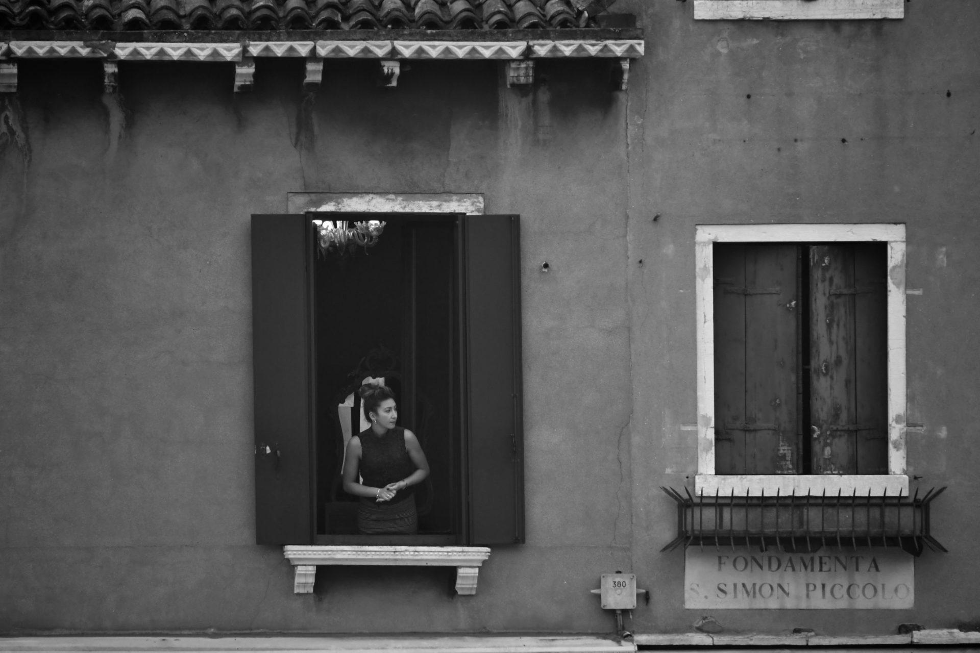 Affacciati alla finestra scaled - Milano Photofestival