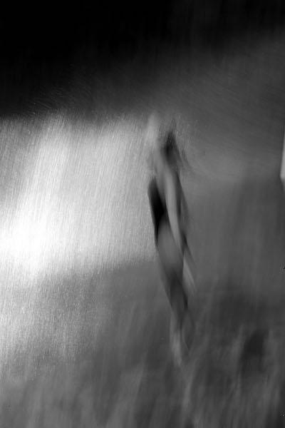 Alessandro Trovati Rio 2016 Olimpiadi Tuffi Trampolino 3 metri copia - Milano Photofestival