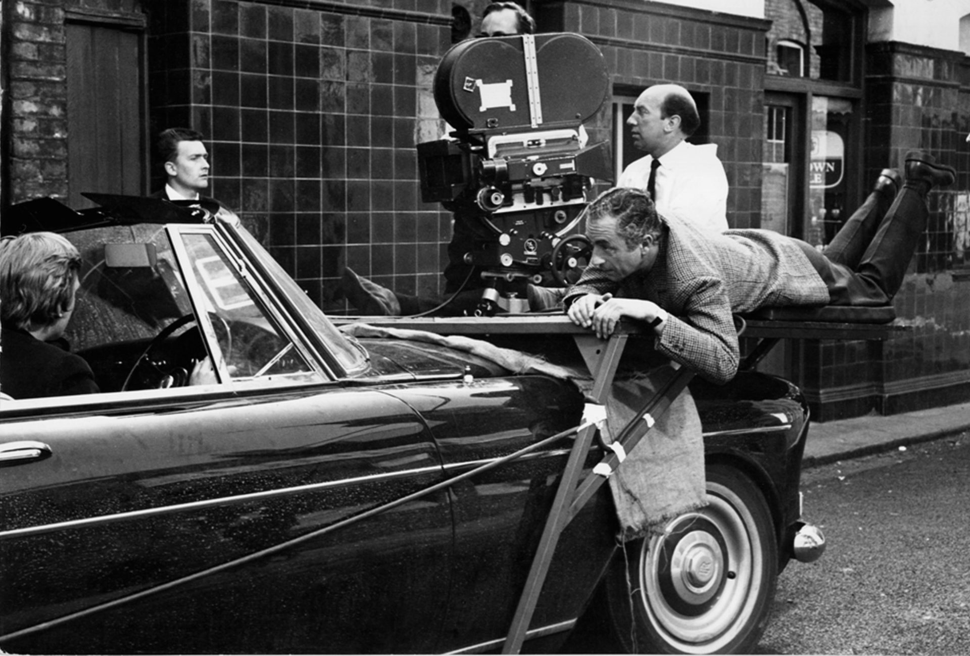 Antonioni Blow Up alta scaled - Milano Photofestival
