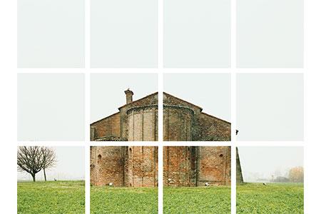 Bedolo copia - Milano Photofestival