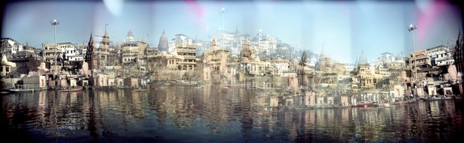 Benares mese di scaled - Milano Photofestival