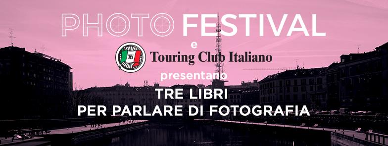 COVER FACEBOOK EVENTO LIBRI 784X295 - Milano Photofestival
