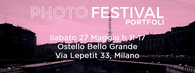 COVER FACEBOOK EVENTO PORTFOLI 784X295 1 - Milano Photofestival
