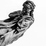 Caro Estinto – L'estetica del rispetto/The Dearly Departed – The aesthetics of respect