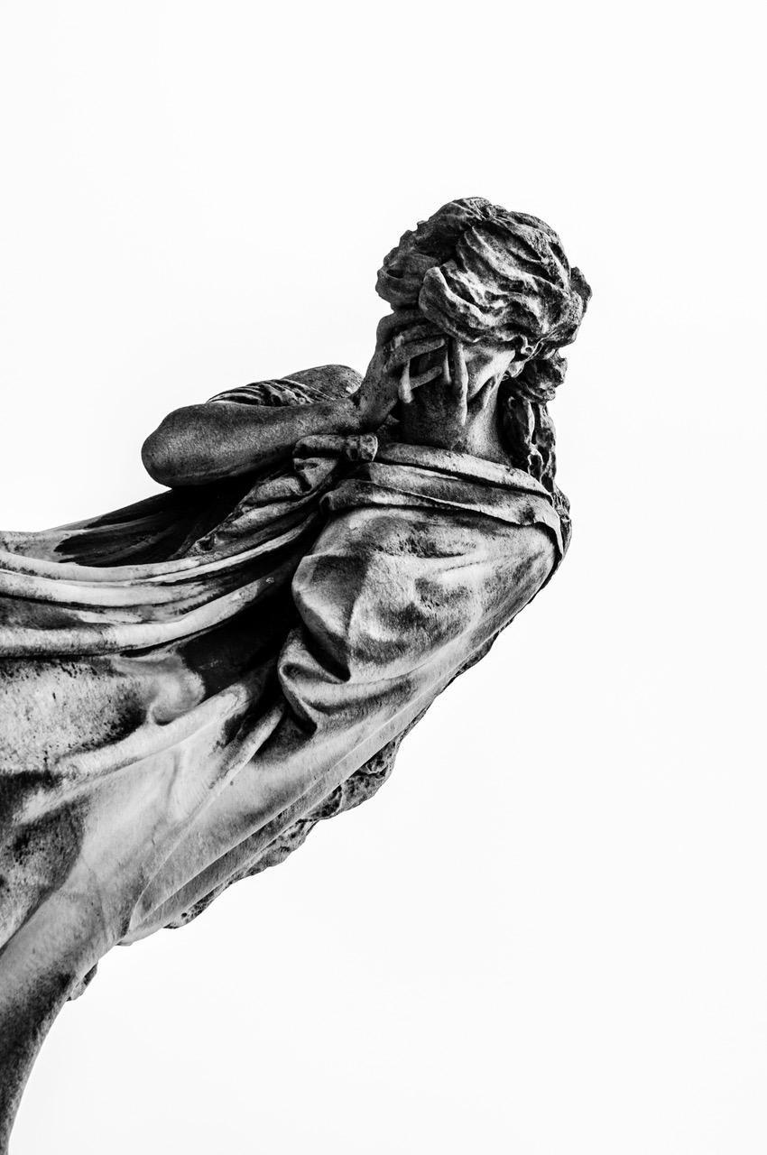 Caro Estinto ES 1 - Milano Photofestival