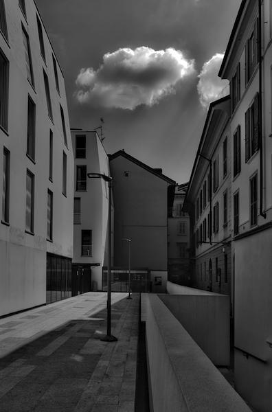 Cover 1 copia 600 - Milano Photofestival