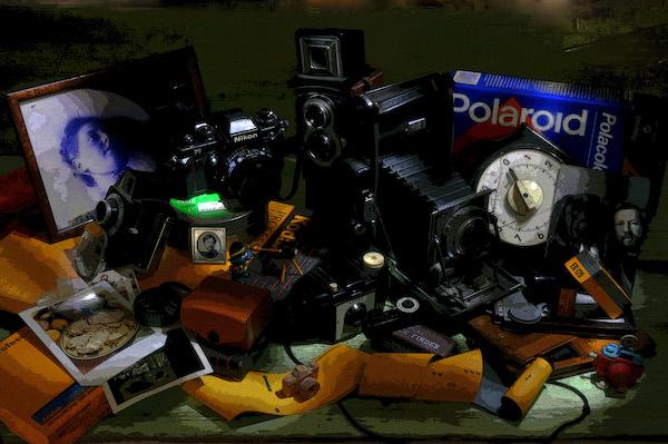 DSC 0911180kokok copia 2 - Milano Photofestival