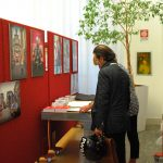 DSC 4361 - Milano Photofestival