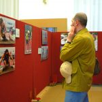 DSC 4363 - Milano Photofestival