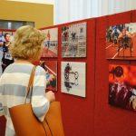 DSC 4370 - Milano Photofestival