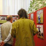 DSC 4372 - Milano Photofestival