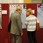 DSC 4376 - Milano Photofestival