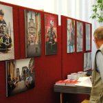 DSC 4377 - Milano Photofestival