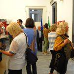 DSC 4384 - Milano Photofestival
