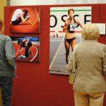 DSC 4426 - Milano Photofestival