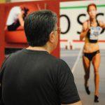 DSC 4448 - Milano Photofestival