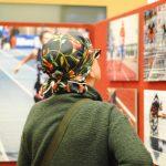 DSC 4468 - Milano Photofestival