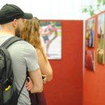 DSC 4475 - Milano Photofestival