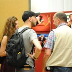 DSC 4507 - Milano Photofestival