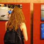 DSC 4520 - Milano Photofestival