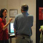 DSC 4588 - Milano Photofestival