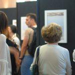 DSC 4614 - Milano Photofestival