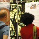 DSC 4629 - Milano Photofestival