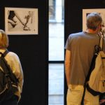 DSC 4632 - Milano Photofestival