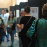 DSC 4685 - Milano Photofestival