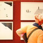 DSC 5141 - Milano Photofestival