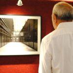 DSC 5146 - Milano Photofestival