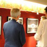 DSC 5191 - Milano Photofestival