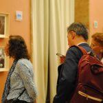 DSC 5225 - Milano Photofestival