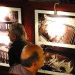 DSC 5316 - Milano Photofestival