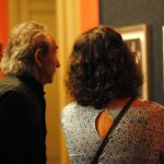 DSC 5333 - Milano Photofestival