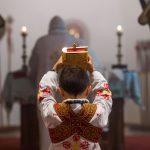 Al cuore di una fede: il monastero egiziano copto di Lacchiarella