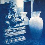 Nelle camere blu/In the blue rooms – Laura Di Fazio