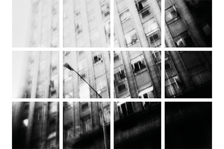 Doria copia - Milano Photofestival
