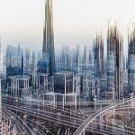 Future Cities, il mondo che cambia