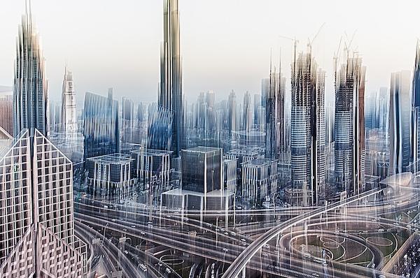 Dubai 2 Polillo copia - Milano Photofestival