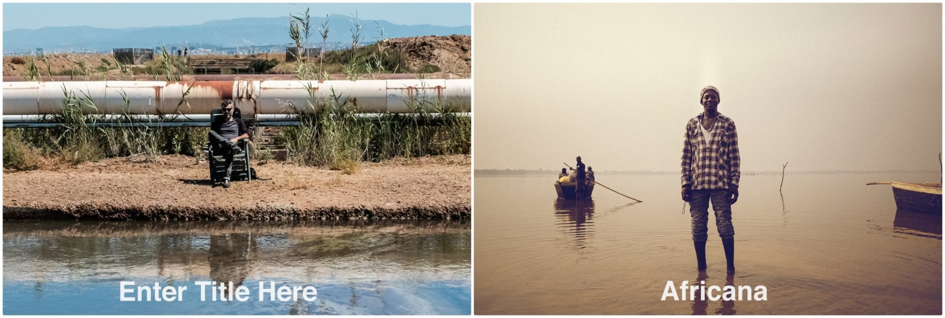 ENTERTITLEHERE AFRICANA2 copia scaled - Milano Photofestival