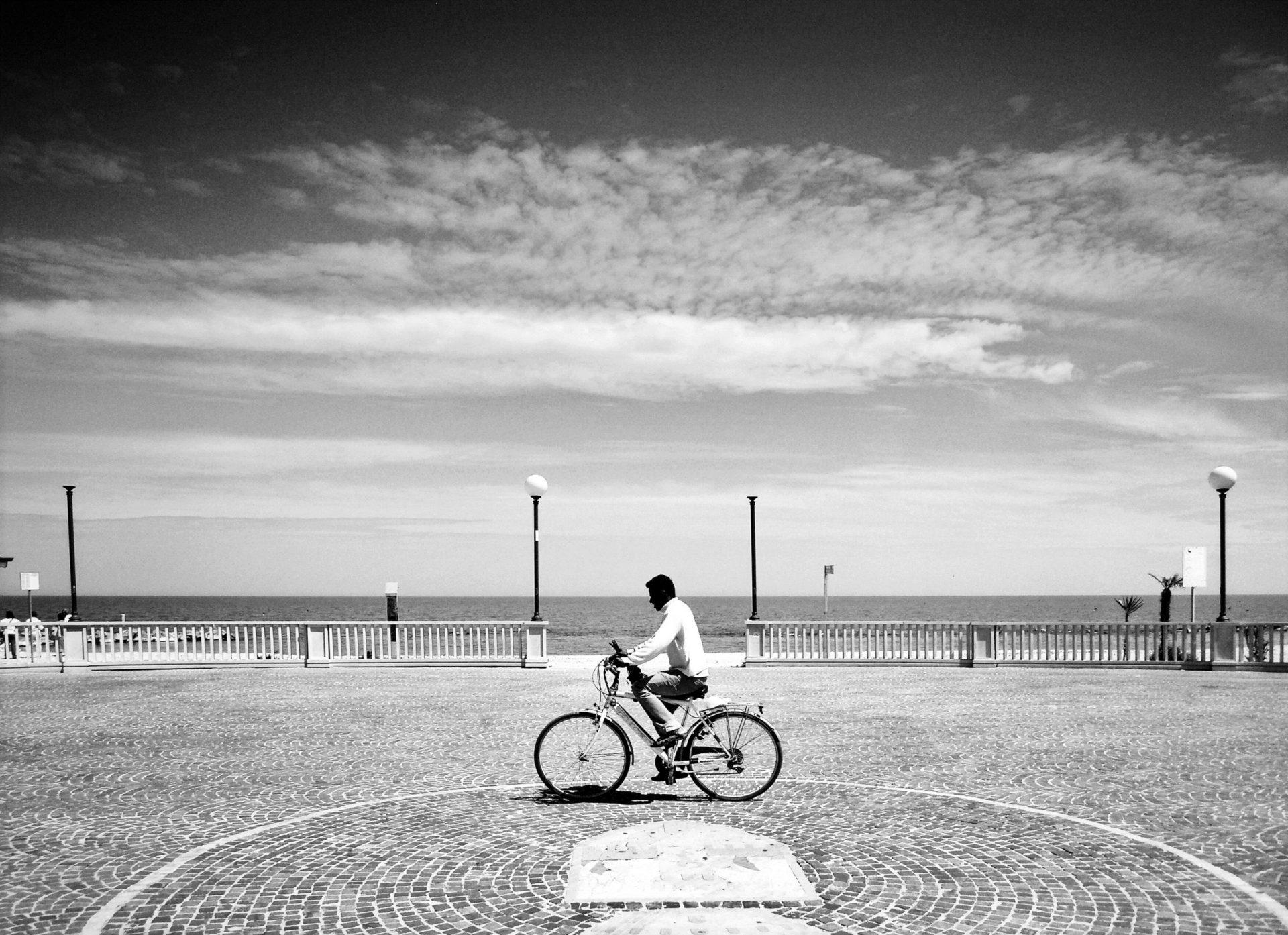Enrico Camporese 1 scaled - Milano Photofestival
